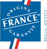 LABEL AFNOR - ORIGINE FRANCE GARANTIE